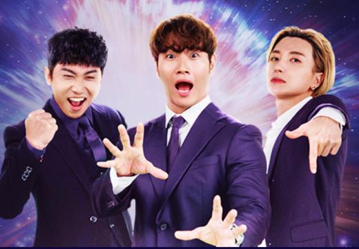 음악 예능 '너의 목소리가 보여'가 다음달부터 미국 전파를 탄다. /사진=Mnet 홈페이지 캡처