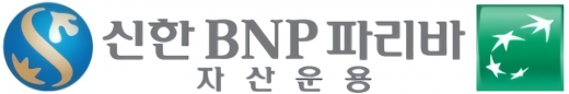 신한BNP파리바자산운용, 신한BNPP시니어론 4호 펀드 6900억원 약정
