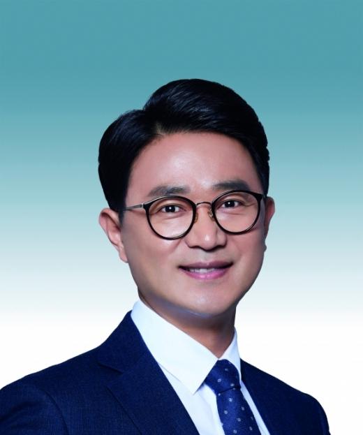 추민규 경기도의원. / 사진제공=경기도의회