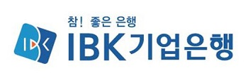 IBK기업은행, 중소기업에 추석 특별자금 8조원 지원
