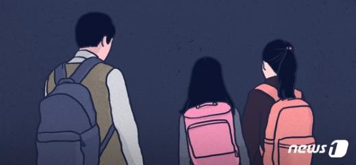 2008년 초등학생을 납치해 성폭행한 혐의로 징역 12년을 선고받은 조두순의 출소가 100일 앞으로 다가왔다. /사진=뉴스1