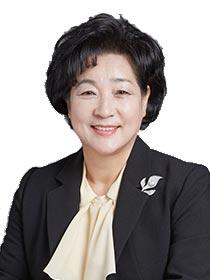 이순영 부산시의원/사진=부산시의회