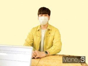 "K-방역의 숨은 영웅… 보건소 직원들 ""하루라도 쉬었으면"""