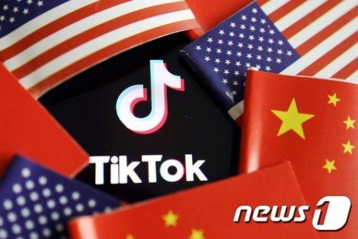 틱톡-오라클 미국 합병 승인 받았다… 중국도 동의?