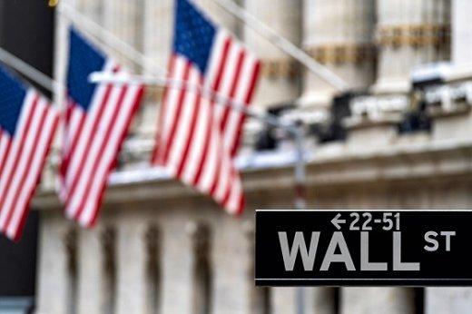 [머니vs머니] 해외주식 시장, 4050은 '미래에셋대우' 2030은 '삼성증권'
