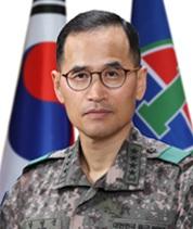 정부가 육군 참모총장에 남영신 육군 지상작전사령관을 내정한 배경에 이목이 집중됐다. /사진=국방부 제공