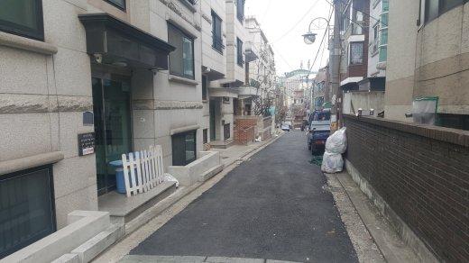 강남3구 원룸 전세보증금 2억 돌파… 1억 미만은 강북·노원