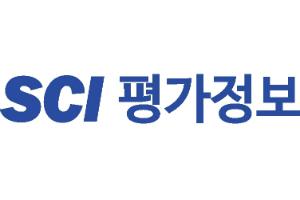 [특징주] SCI평가정보, 토스에 인수되나… 18% 상승