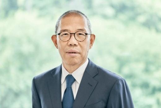 중국 생수 및 백신회사 회장이 마윈을 누르고 중국 부자 1위가 됐다./사진=뉴스1