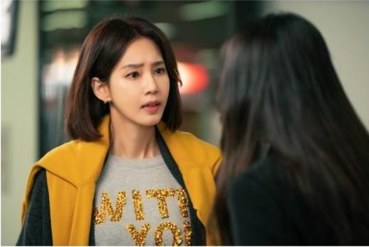 배우 오현경이 SNS 심경글이 확대 해석된 데 대해 당혹스러움을 표했다. /사진=예인 E&M 제공