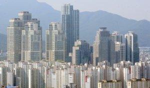 민간임대사업자 28% 강남 거주… 1명이 주택 760채 보유