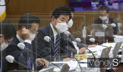 사진=국방일보 제공