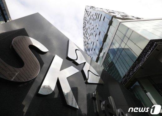 티브로드의 대리점 갑질… 인수한 SK브로드밴드에 과징금 3.5억