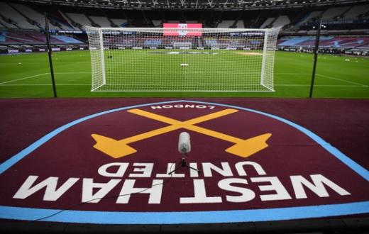 잉글랜드 프로축구 웨스트햄 유나이티드가 빅 클럽들을 중심으로 진행 중인 '큰 그림 프로젝트'에 대해 반대 의사를 밝혔다. /사진=로이터