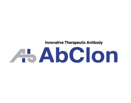앱클론이  미국 매릴랜드에 위치한 위탁제조개발업체(CDMO)인 렌티젠과 난소암 CAR-T 치료제(AT501)의 원료 물질인 렌티바이럴벡터 공급 계약을 맺었다고 13일 밝혔다./사진=앱클론