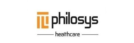필로시스헬스케어는 120억원 규모의 신종 코로나바이러스 감염증(코로나19) 검체채취키트 공급계약을 체결했다고 13일 공시했다./사진=필로시스헬스케어