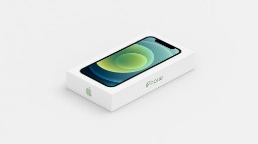 애플의 꼼수 여전하네… 환경비 부담 '소비자에 전가'