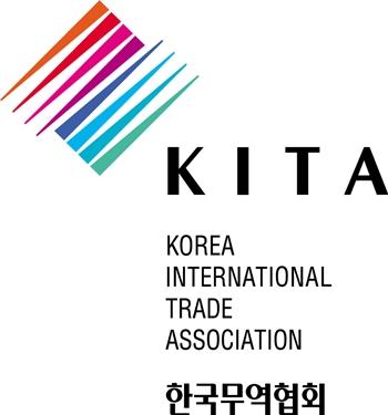 한국무역협회가 코엑스 스타트업 브랜치에서 국내 건설·플랜트 기업 동양과 스타트업 오픈 이노베이션 행사를 개최했다./사진=한국무역협회