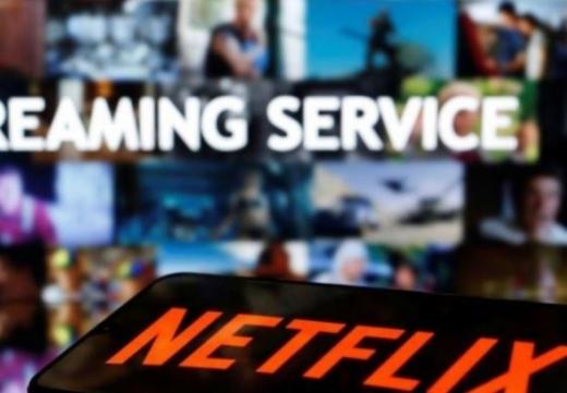 온라인 동영상서비스(OTT) 넷플릭스가 미국 내 한달 무료체험 서비스 제공을 중단한다. /사진=로이터