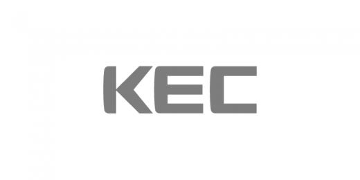 [특징주]KEC, '테슬라 자율주행차' 효과에 이틀째 상승세