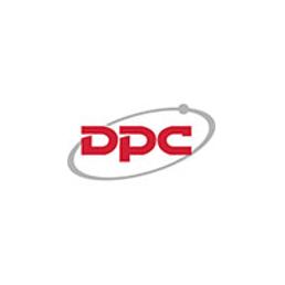 [특징주]디피씨, '빅히트 상장'에 재료 소멸… 13% 하락