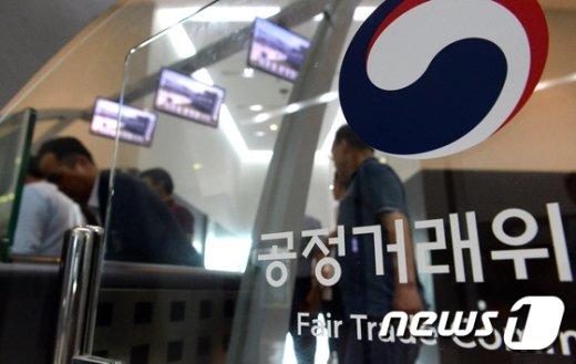 'BTS-세븐틴' 한솥밥… 빅히트-플레디스, M&A 승인