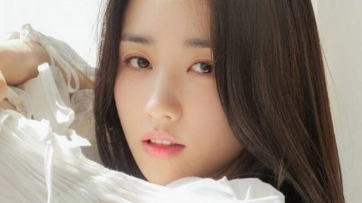 배우 박하선이 SBS 라디오 파워FM '씨네타운'에 새로운 DJ로 발탁됐다. /사진=키이스트 제공