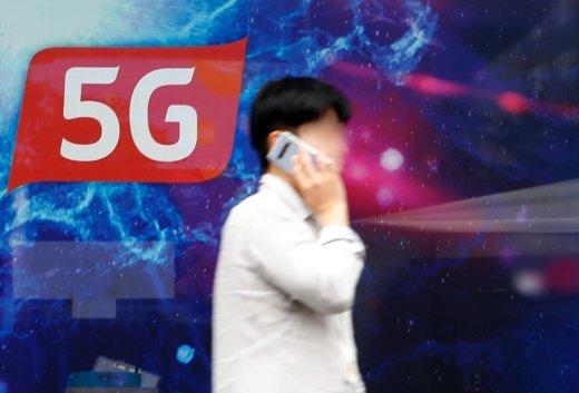 5G 속도, 28㎓ 내세운 미국 '꼴찌'… 사우디는 1위 '왜?'