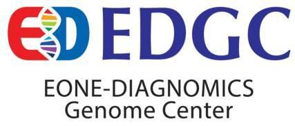 [특징주] EDGC, 코로나19 진단키트 두바이 공급 소식에 5.6%↑