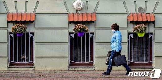 러시아 © AFP=뉴스1