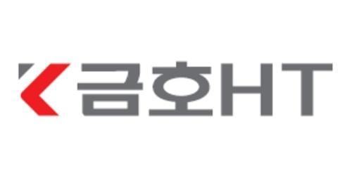 [특징주] 금호에이치티, '다이노나-삼바' 코로나19 치료제 계약…11% 상승