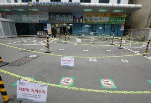 """원인불명 '독감백신 사망' 11명… """"접종 중단 상황 아니다"""""""