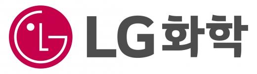 LG화학이 NASH 신약후보물질의 미국임상에 도전한다./사진=LG화학