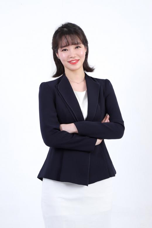 ▲이해미루 교수
