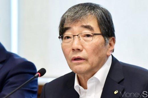 라임펀드 사태는 증권사 탓?… 금감원 '뒷북대응' 책임론 고개