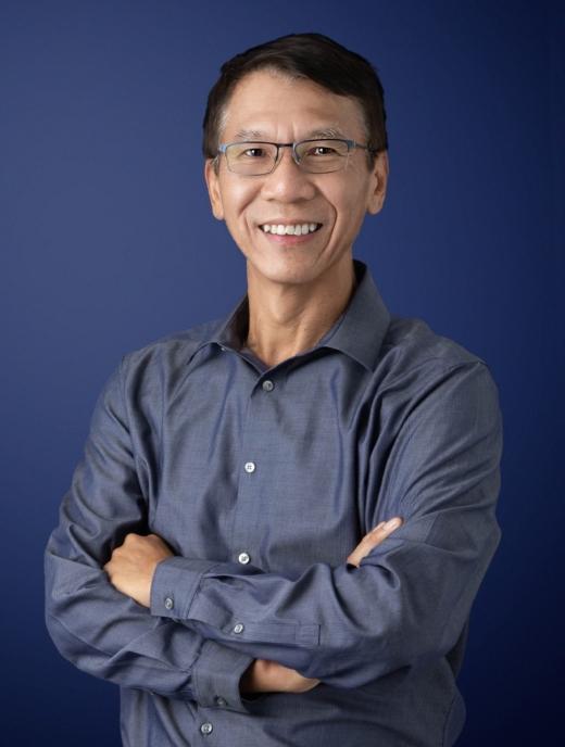 쿠팡은 투안 팸 전 우버 최고기술책임자(CTO)를 신임 CTO로 영입했다. /사진=쿠팡