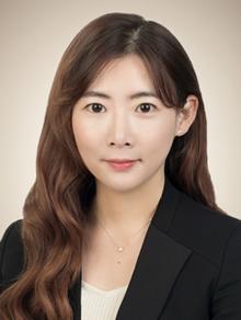 [기자수첩] '메이드 인 코리아' 외면하는 'KOREA'