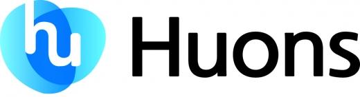 휴온스가 안구건조증 바이오 신약 개발에 나선다./사진=휴온스