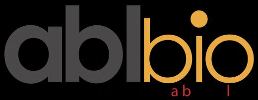 에이비엘바이오는 유럽 최대 제약바이오 컨퍼런스인 '바이오-유럽(BIO-Europe Digital)'에 참가했다고 밝혔다./사진=에이비엘바이오