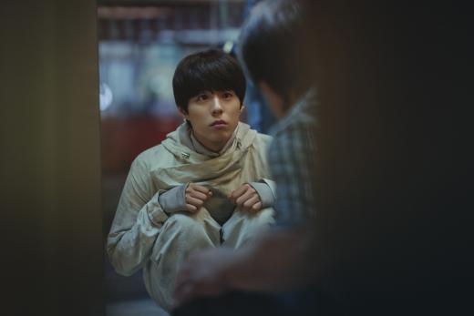 '서복' 스틸컷 © 뉴스1