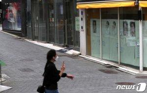 수도권 집단감염 비상… '715명' 렘데시비르 투여(종합)