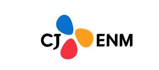 CJ ENM이 확장현실(XR, eXtended Reality) 콘텐츠 개발을 위해 '애니펜'과 업무협약(MOU)를 체결했다고 3일 밝혔다. /t사진=CJ ENM 제공