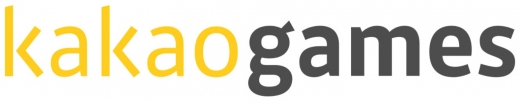 카카오게임즈가 조만간 신작 월드플리퍼와 소울아티팩트를 공개한다. /사진=카카오게임즈 제공