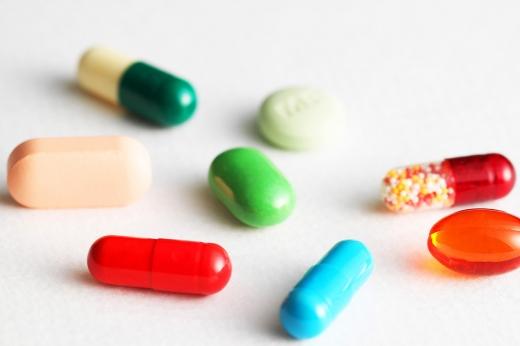 뉴지랩의 자회사 뉴젠테라퓨틱스가 항응고제 '나파모스타트 메실산염'을 신종 코로나바이러스 감염증(코로나19) 치료효과를 검증하기 위해 임상을 시작한다./사진=이미지투데이