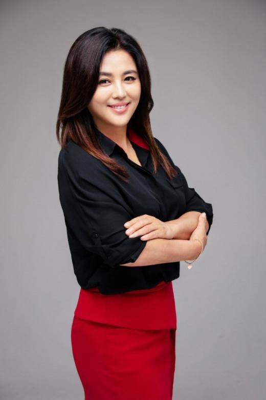 전혜림 라임코칭연구소 대표