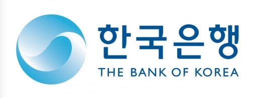 한은 광주·전남본부, 외부전문가 참여 연구 논문 공모