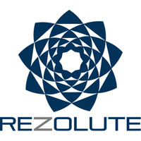 한독과 제넥신이 최대주주로 있는 미국 바이오벤처 레졸루트(Rezolute)가 나스닥 상장에 성공했다./사진=레졸루트