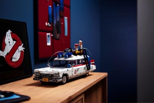 ©레고그룹(LEGO Group)