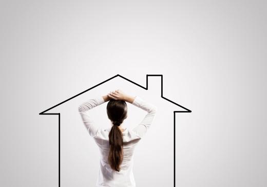전세난과 치솟은 집값에 '내 집 마련' 주거 대안 상품이 주목 받고 있다. /사진=이미지투데이