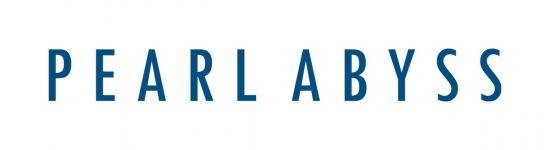 펄어비스가 3분기 연결기준 매출이 1183억원, 영업이익 405억원을 기록했다. /사진=펄어비스 제공